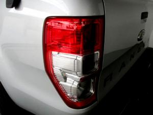Ford Ranger 2.2TDCi XLS PU Double Cab - Image 28