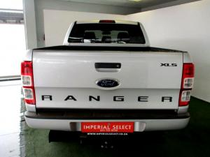 Ford Ranger 2.2TDCi XLS PU Double Cab - Image 6