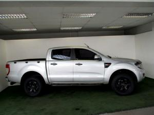 Ford Ranger 2.2TDCi XLS PU Double Cab - Image 8