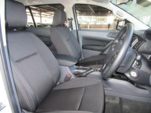 Ford Everest 2.2 XLS auto - Image 10
