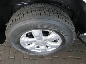 Ford Everest 2.2 XLS auto - Image 12