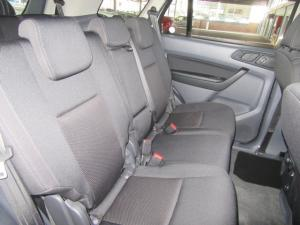 Ford Everest 2.2 XLS auto - Image 7
