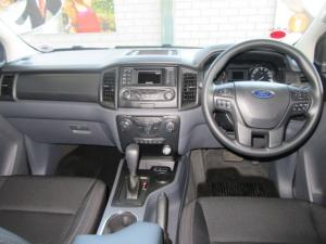 Ford Everest 2.2 XLS auto - Image 8