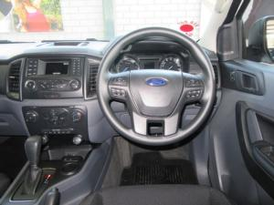 Ford Everest 2.2 XLS auto - Image 9