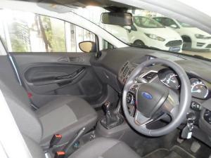 Ford Fiesta 1.0 Ecoboost Ambiente 5-Door - Image 6