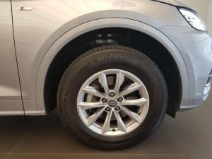 Audi Q5 2.0 Tfsi Quattro Stronic - Image 4