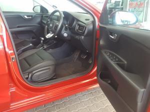 Kia RIO 1.4 TEC automatic 5-Door - Image 16