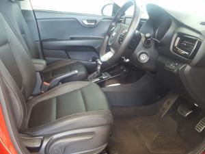 Kia RIO 1.4 TEC automatic 5-Door - Image 17