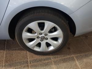Opel Astra 1.6 Essentia - Image 14