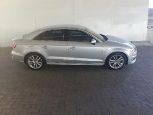 Audi A3 2.0 TDI SE Stronic - Image 3