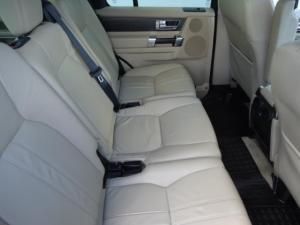 Land Rover Discovery 4 3.0 TD/SD V6 SE - Image 18