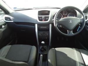 Peugeot 207 1.4 Popart 5-Door - Image 17