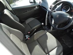 Peugeot 207 1.4 Popart 5-Door - Image 7