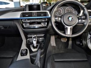 BMW 320i M Sport automatic - Image 12