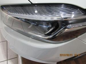 Mercedes-Benz A 200d Urban automatic - Image 4