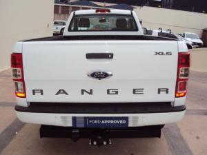 Ford Ranger 3.2TDCi XLS 4X4S/C - Image 7