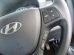 Hyundai Grand i10 1.25 Fluid - Image 14
