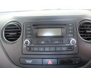 Hyundai Grand i10 1.25 Fluid - Image 19