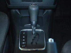 Mercedes-Benz A 180 Classic automatic - Image 11