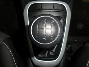 Kia Picanto 1.2 Start - Image 12
