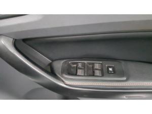Ford Ranger 3.2 double cab 4x4 Wildtrak - Image 11