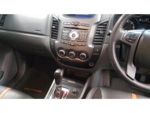Ford Ranger 3.2 double cab 4x4 Wildtrak - Image 13