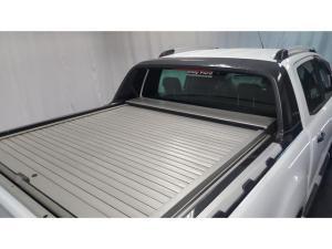Ford Ranger 3.2 double cab 4x4 Wildtrak - Image 8