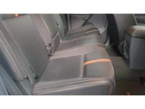 Ford Ranger 3.2 double cab 4x4 Wildtrak - Image 9