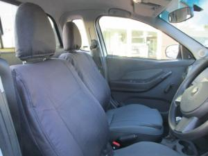 Chevrolet Utility 1.4 Club - Image 7