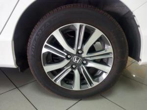 Honda Ballade 1.5 Elegance - Image 8