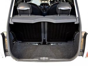 Fiat 500 1.4 Lounge - Image 10