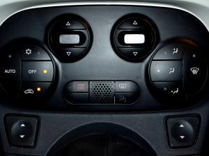 Fiat 500 1.4 Lounge - Image 26