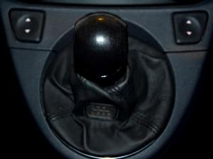 Fiat 500 1.4 Lounge - Image 27