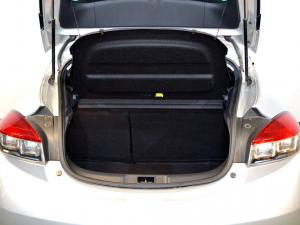 Renault Megane 1.4TCe GT- Line Coupe 3-Door - Image 10