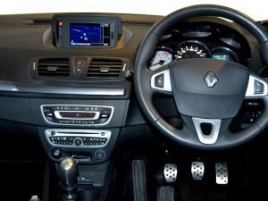 Renault Megane 1.4TCe GT- Line Coupe 3-Door - Image 11