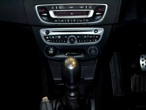 Renault Megane 1.4TCe GT- Line Coupe 3-Door - Image 12