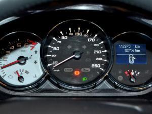 Renault Megane 1.4TCe GT- Line Coupe 3-Door - Image 13
