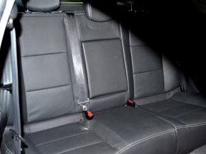 Renault Megane 1.4TCe GT- Line Coupe 3-Door - Image 15