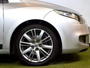 Renault Megane 1.4TCe GT- Line Coupe 3-Door - Image 16