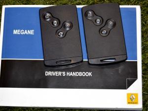 Renault Megane 1.4TCe GT- Line Coupe 3-Door - Image 17