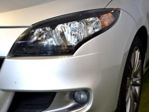 Renault Megane 1.4TCe GT- Line Coupe 3-Door - Image 19