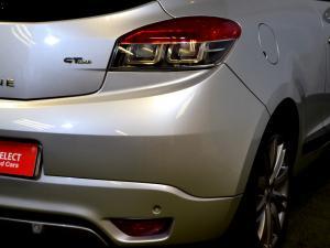 Renault Megane 1.4TCe GT- Line Coupe 3-Door - Image 20