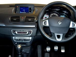 Renault Megane 1.4TCe GT- Line Coupe 3-Door - Image 21