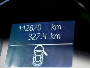 Renault Megane 1.4TCe GT- Line Coupe 3-Door - Image 22