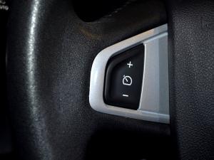 Renault Megane 1.4TCe GT- Line Coupe 3-Door - Image 23