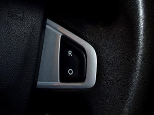 Renault Megane 1.4TCe GT- Line Coupe 3-Door - Image 24