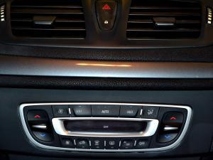 Renault Megane 1.4TCe GT- Line Coupe 3-Door - Image 26