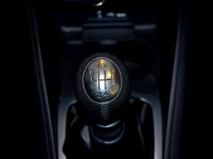 Renault Megane 1.4TCe GT- Line Coupe 3-Door - Image 29