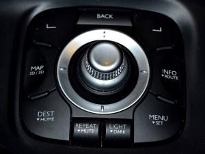Renault Megane 1.4TCe GT- Line Coupe 3-Door - Image 30