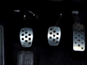 Renault Megane 1.4TCe GT- Line Coupe 3-Door - Image 33
